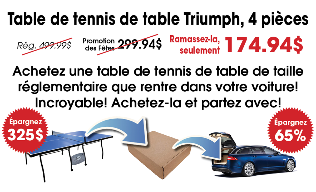d0156-181211-poster-for-triumph-4-piece-table-tennis-table-fr-1-.png
