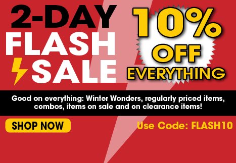 d0159-181213-ppd-mailing-banners-for-december-14-2018-flash-2-day-sale-web-banner-mini.png