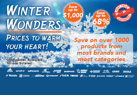 d0160-181213-ppd-mailing-banners-for-december-14-2018-winter-wonders-web-banner-mini.png