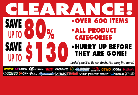 d0161-181213-ppd-mailing-banners-for-december-14-2018-clearance-web-banner-mini.png