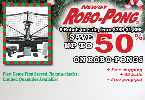 d0163-181214-ppd-mailing-banners-for-december-14-2018-winter-robots-web-banner-mini.png