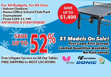 d0164-181214-ppd-mailing-banners-for-december-14-2018-winter-tables-web-banner-mini.png