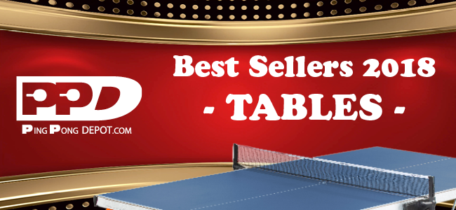 d0180-190110-ppd-mailing-banners-for-january-10-2019-best-sellers-2018-tables-newsletter-banner-en.png