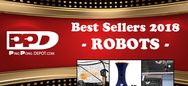 d0181-190110-ppd-mailing-banners-for-january-10-2019-best-sellers-2018-robots-newsletter-banner-en.png
