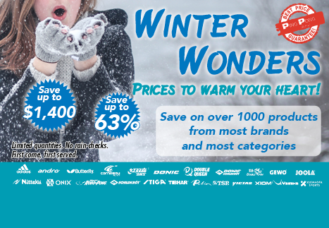 d0217-190131-ppd-mailing-banners-for-february-1-2019-winter-wonders-web-banner-mini.png