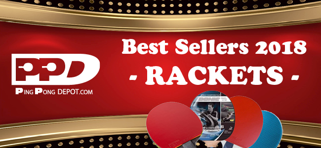d0229-190211-ppd-mailing-banners-for-february-12-2019-best-sellers-2018-rackets-newsletter-banner-en.png