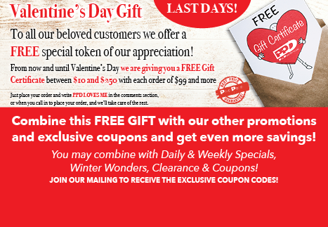 d0230-190211-ppd-mailing-banners-for-february-12-2019-valentine-s-promo-combo-last-days-web-banner-mini.png
