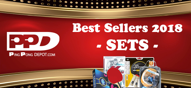 d0248-190221-ppd-mailing-banners-for-february-22-2019-best-sellers-2018-sets-newsletter-banner-en.png