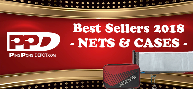 d0250-190225-ppd-mailing-banners-for-february-26-2019-best-sellers-2018-nets-cases-newsletter-banner-en.png