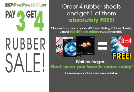 d0251-190226-ppd-mailing-banners-for-february-26-2019-4-for-3-rubber-promo-web-banner-mini.png