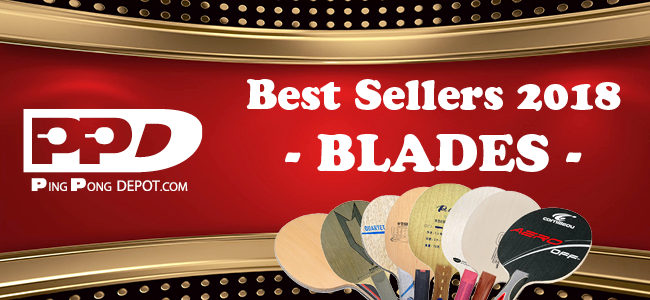 d0261-190305-ppd-mailing-banners-for-march-5-2019-best-sellers-2018-blades-newsletter-banner-en.png