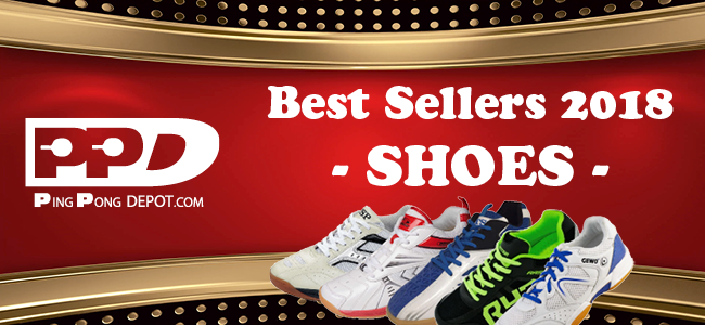 d0280-190315-ppd-mailing-banners-for-march-15-2019-best-sellers-2018-shoes-newsletter-banner-en.png