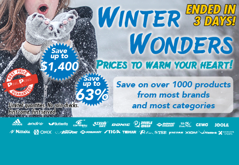 d0287-190321-ppd-mailing-banners-for-march-22-2019-winter-wonders-ended-in-3-days-web-banner-mini.png