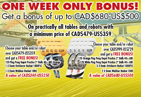 d0319-190415-ppd-mailing-banners-for-april-16-2019-tables-and-robots-one-week-only-promo-web-banner-mini.png