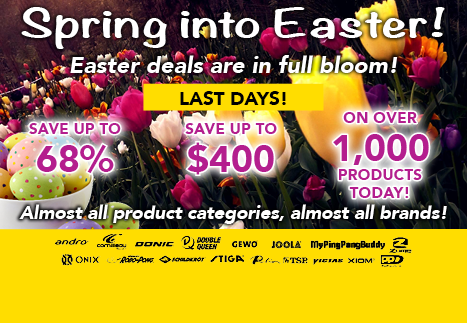 d0320-190415-ppd-mailing-banners-for-april-12-2019-easter-sale-new-look-last-days-web-banner-mini.png