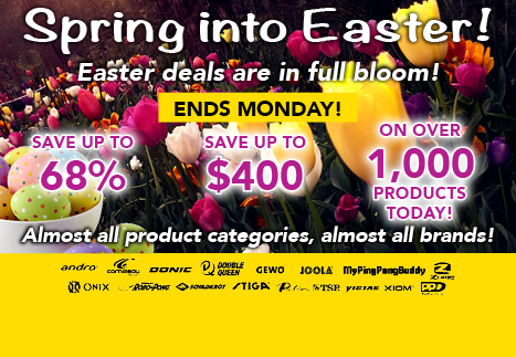 d0322-190417-ppd-mailing-banners-for-april-12-2019-easter-sale-new-look-ends-monday-web-banner-mini.png