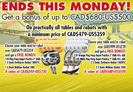 d0323-190417-ppd-mailing-banners-for-april-16-2019-tables-and-robots-one-week-only-promo-ends-monday-web-banner-mini.png