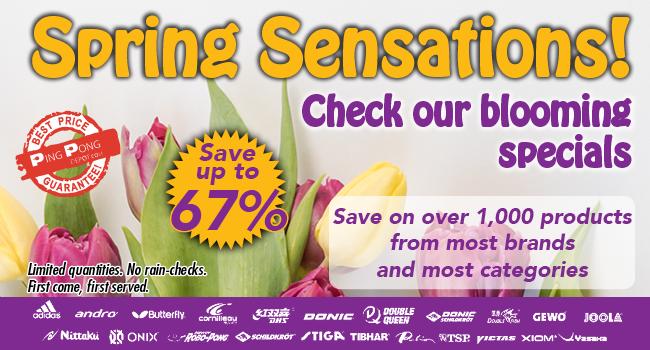 d0331-190426-ppd-mailing-banners-for-april-26-2019-spring-sensations-newsletter-banner-en.png