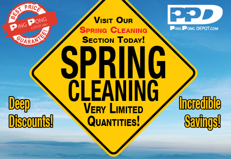 d0334-190430-ppd-mailing-banners-for-may-1-2019-spring-cleaning-web-banner-mini.png