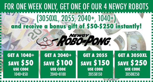 d0337-190502-ppd-mailing-may-2-2019-newgy-coupon-newsletter-banner-en.png