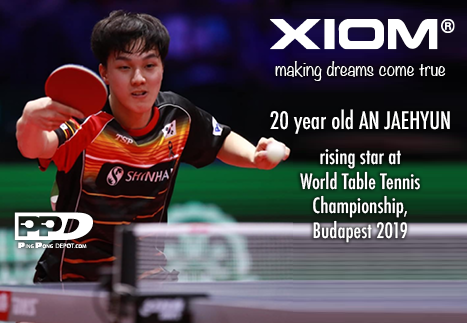 d0341-190507-ppd-mailing-banners-for-may-8-2019-xiom-championship-web-banner-mini.png
