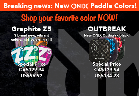d0350-190514-ppd-mailing-may-15-2019-new-onix-paddle-colours-web-banner-mini.png