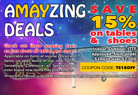 d0352-190514-ppd-mailing-banners-for-may-15-2019-amayzing-deals-new-look-web-banner-mini.png