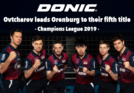 d0356-190516-ppd-mailing-may-17-2019-ovtcharov-champions-league-2019-web-banner-mini.png