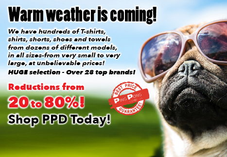 d0358-190516-ppd-mailing-may-17-2019-warmer-weather-web-banner-mini.png
