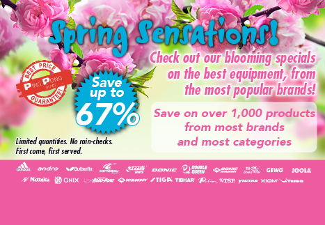 d0362-190521-ppd-mailing-banners-for-may-22-2019-spring-sensations-new-look-web-banner-mini.png