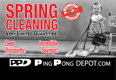 d0363-190521-ppd-mailing-banners-for-may-22-2019-spring-cleaning-new-look-web-banner-mini.png