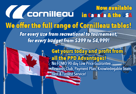 d0364-190521-ppd-mailing-banners-for-may-22-2019-cornilleau-tables-web-banner-mini.png