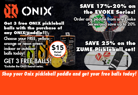 d0366-190521-ppd-mailing-banners-for-may-22-2019-onix-promo-web-banner-mini.png