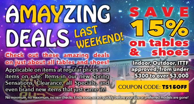 d0369-190522-ppd-mailing-banners-for-may-23-2019-amayzing-deals-new-look-last-weekend-newsletter-banner-en.png