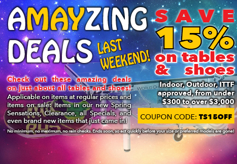 d0369-190522-ppd-mailing-banners-for-may-23-2019-amayzing-deals-new-look-last-weekend-web-banner-mini.png