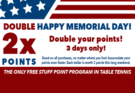 d0370-190523-ppd-mailing-banners-for-may-24-2019-memorial-day-double-points-web-banner-mini.png
