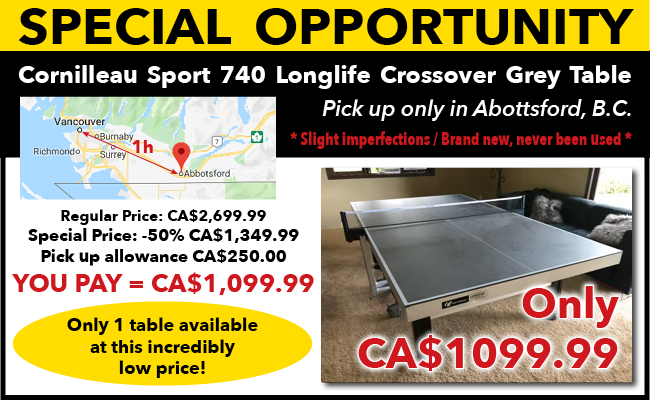 d0384-190528-ppd-mailing-banners-for-may-29-2019-used-cornilleau-table-newsletter-banner-en.png
