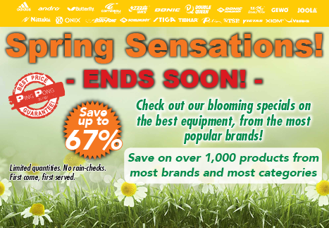 d0403-190606-ppd-mailing-banners-for-june-7-2019-spring-sensations-newer-look-ends-soon-web-banner-mini.png