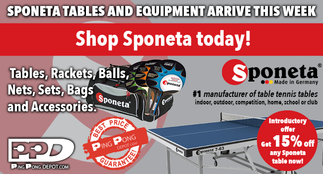 d0415-190617-ppd-mailing-banners-for-june-18-2019-new-sponeta-products-newsletter-banner-en.png