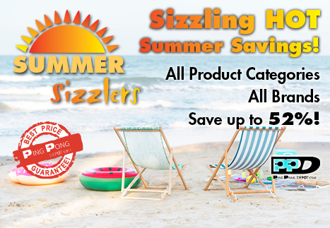 d0422-190620-ppd-mailing-banners-for-june-21-2019-summer-sizzlers-web-banner-mini.png