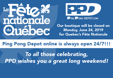 d0423-190620-ppd-mailing-banners-for-june-21-2019-fete-nationale-web-banner-mini.png