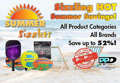 d0442-190708-ppd-mailing-banners-for-july-9-2019-summer-sizzlers-with-products-web-banner-mini.png