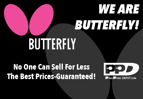 d0443-190708-ppd-mailing-banners-for-july-9-2019-we-are-butterfly-web-banner-mini.png