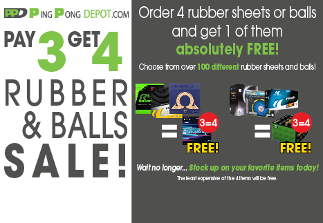 d0446-190710-ppd-mailing-banners-for-july-12-2019-4-for-3-rubber-balls-promo-web-banner-mini.png