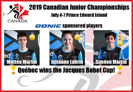 d0447-190710-ppd-mailing-banners-for-july-12-2019-2019-canadian-junior-championships-web-banner-mini.png