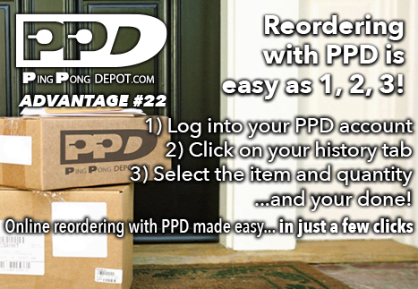 d0496-190814-ppd-mailing-banners-for-august-16-2019-reordering-with-ppd-web-banner-mini.png