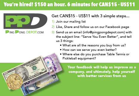 d0497-190814-ppd-mailing-banners-for-august-16-2019-answer-3-for-15-web-banner-mini.png