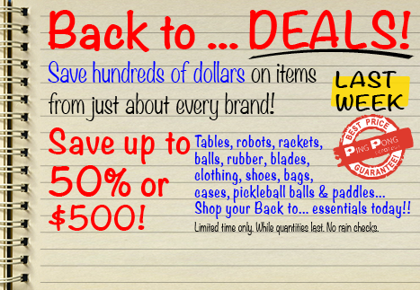 d0506-190822-ppd-mailing-banners-for-august-23-back-to-deals-last-week-web-banner-mini.png
