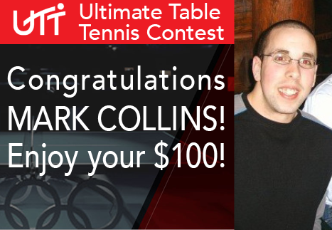 d0507-190822-ppd-mailing-banners-for-august-23-2019-ultimate-table-tennis-contest-winner-web-banner-mini.png