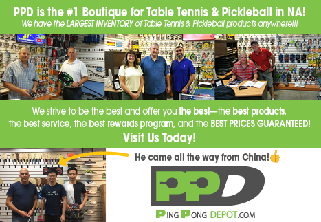 d0517-190829-ppd-mailing-banners-for-august-30-2019-1-boutique-for-table-tennis-and-pickleball-web-banner-mini.png